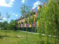 Centre Esplai Hostel