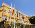 El Marques Palace
