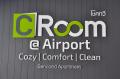 C ROOM @ AIRPORT