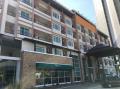 Dheva Residences Suites
