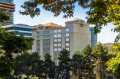 SpringHill Suites by Marriott Seattle Downtown/ S Lake Union