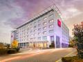 RAMADA AMSTERDAM AIRPORT SCHIPHOL (FORMERLY DORINT AIRPORT – HOTEL AMSTERDAM)