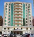 Al Sahab Tower