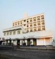 HOTEL DEVANSHI INN