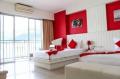 Sharaya White Hotel