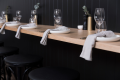 ibis Styles Melbourne, The Vic