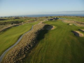 Oubaai Hotel Golf and Spa
