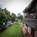 Winelands Villa Guesthouse & Cottages