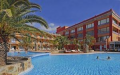 KN Matas Blancas (adults only) (Ex Best Age Fuerte