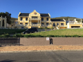 Island Letting - (Self Catering) Plattekloof Residence