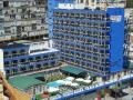 Princesa Solar Hotel