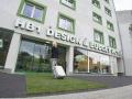 HB1 Design- & Budgethotel Wien-Schönbrunn