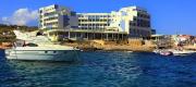 Labranda Riviera Premium Resor
