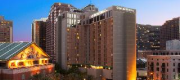 Doubletree Hotel New Orleans