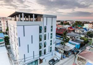 Don Muang Hotel