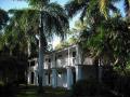 Grand Chancellor Palm Cove