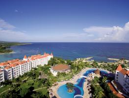 Bahia Principe Grand Jamaica All Inclusive