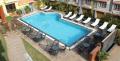 De Alturas Resort