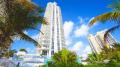 Marenas Resort Sunny Isles Beach