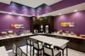 Fairfield Inn & Suites by Marr