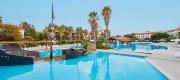 Portaventura Hotel El Paso + Tickets Included