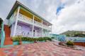 Four Springs Villa
