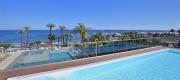 Sol House Costa Del Sol Mixed By Ibiza Rocks (ex Aloha)