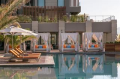 Caresse, A Luxury Collection Resort
