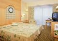Hotel Cristina Las Palmas (Ex Melia)