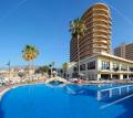 HOTEL MARCONFORT BEACH CLUB