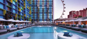 The Linq Hotel & Experience