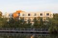 COMFORT SUITES CANNES MANDELIEU (Formerly APPART'CITY CANNES MANDELIEU HOTEL)