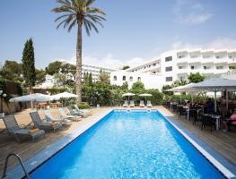 Gavimar Cala Gran Costa del Sur Hotel and Resort