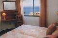 JORGE I HOTEL MAYORES DE 55