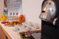 Comfort Hotel Aeroport CDG