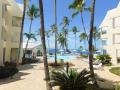 Casa Marina Beach An Amhsa Marina Resort All Inclusive
