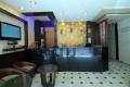 Anmol Hotels