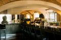 Pousada de Lisboa Small Luxury Hotels of the World