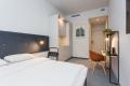 Platinum Hotel&Residence Wilan