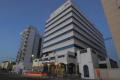 RainTree City Center Hotel