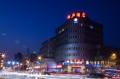 Kunshan Bailu Hotel