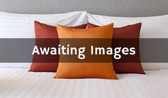 Vista Club Apartments
