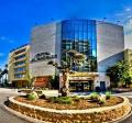 Royal Al-Andalus Hotel