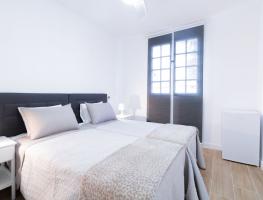 #1 Private Room Smart Apartment