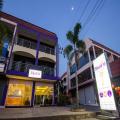 iCheck inn Klong Muang