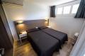Pierre & Vacances Mallorca Deya (Ex Deya Apartments)