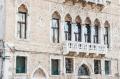 Nani Mocenigo Palace