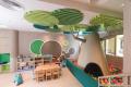 Phuket Marriott Resort & Spa, Merlin Beach (Formerly Merlin Beach Resort)