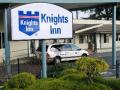 Knights Inn SeaTac Airport