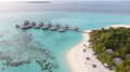 Kihaa Maldives Island Resort